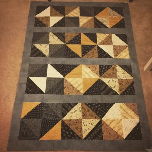 quilt pic for blog