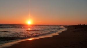 Bolsa_Chica_State_Beach_sunset