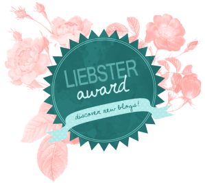liebsteraward-roses-tag_Sewing